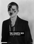 Fourth Sex Adolescent Extremes