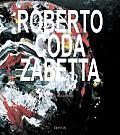 Roberto Coda Zabetta