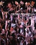 Ercole Pignatelli