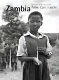 Zambia: Un Racconto/A Story