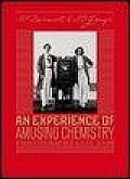 McDermott & McGough: An Experience of Amusing Chemistry: Photographs 1990-1890