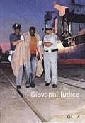 Giovanni Iudice