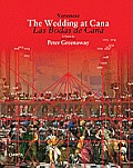 Paolo Veronese: The Wedding at Cana/Las Bodas de Cana