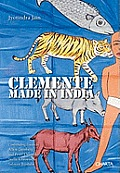 Clemente Made in India