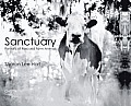 Sharon Lee Hart: Sanctuary: Portraits of Rescued Farm Animals