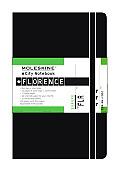 Moleskine City Notebook Firenze (Florence) (Moleskine City Notebook)