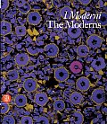 I Moderni/The Moderns