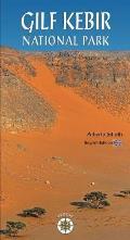 Egypt Pocket Guide: Gilf Kebir National Park