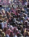 Mario De Biasi People