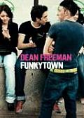 Dean Freeman: Funkytown