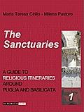 Religious itineraries - The sanctuaries