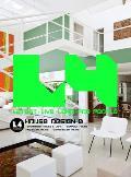 L4 House Design 4 (L4 House Design)