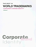 Best in World Trademarks: Corporate & Brand Identity