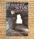 Dead Sea Scrolls, Short History (06 Edition)