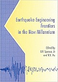 Earthquake Engineer Frontiers in the