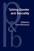 Talking gender and sexuality