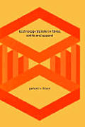 Technology Transfer in Fibres, Textile & Apparel