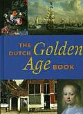 Dutch Golden Age Book (04 Edition)