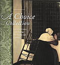 Choice Collection Seventeenth Century