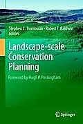 Landscape-Scale Conservation Planning