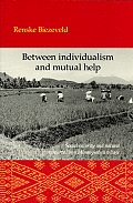 Between Individualism And Mutual Help