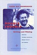 Chiem von Houweninge: Double Drouble