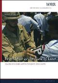 From War to the Rule of Law: Peace Building After Violent Conflicts