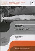 Energy Dissipators