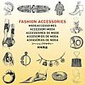 Fashion Accessories Cover
