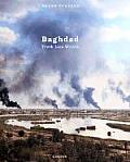 Bruno Stevens: Baghdad: Truth Lies Within