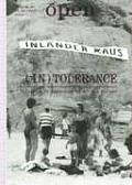 Open 10: (In)Tolerance: On Freedom of Expression in Art and the Public Domain