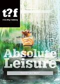 The Death of Leisure: Towards the Next Resort