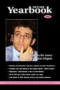 New in Chess Yearbook 80