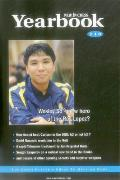New in Chess Yearbook 114: The Chess Player's Guide to Opening News