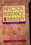 Infection, Resistance, and Immunity, 2nd Edition: Creating Transcultural Webs of Meaning for the New Millennium