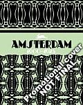 Amsterdam 1900 1925