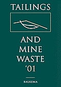 Tailings and Mine Waste (2001)