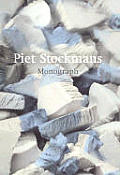 Piet Stockmans Monograph with Supplement