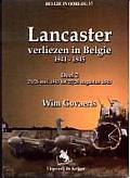 Lancaster-Verliezen Vol 2