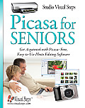 Picasa for Seniors Get Acquainted with Picasa Free Easy to Use Photo Editing Software