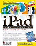 iPad for Seniors: Learn to Work with the iPad with IOS 7 (Large Print) (Computer Books for Seniors)