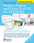 Protect (Computer Books for Seniors)