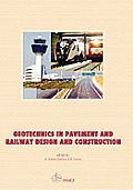 Geotechnics in Pavement and Railway Design and Construction