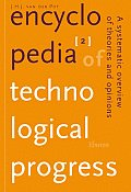 Encyclopedia Of Technological Progress