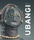 Ubangi Art & Cultures from the African Heartland