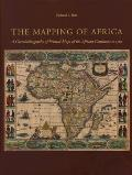 The Mapping of Africa: A...