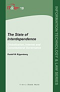 The State of Interdependence: Globalization, Internet and Constitutional Governance