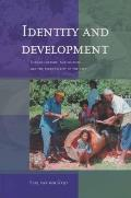 Identity and Development: Tongan Culture, Agriculture, and the Perenniality of the Gift