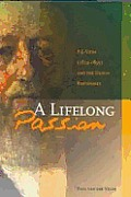 A Life-Long Passion: P.J. Veth (1814-1895) and the Dutch East Indies