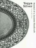 Yogya Silver: Renewal of a Javanese Handicraft